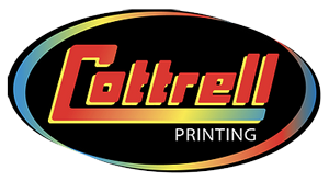 Cottrell Printing